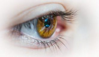 A lézeres látásjavítás előnyei
