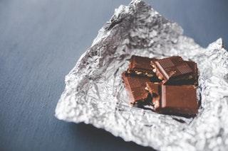 Miért fogyasszunk több csokoládét?