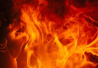 A tűzoltó készülékek oltóanyagai