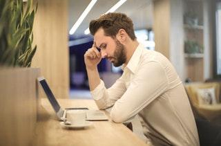 Az internetes cégkivonat igénylés előnyei