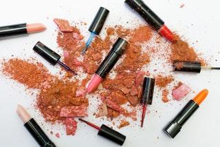 A natúr kozmetikumok és előnyeik