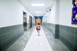 A népszerű Belmil iskolatáskák