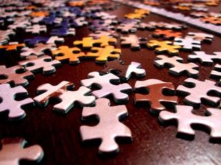 Tippek puzzle vásárláshoz, használathoz